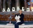 Italy, Sanremo 2012